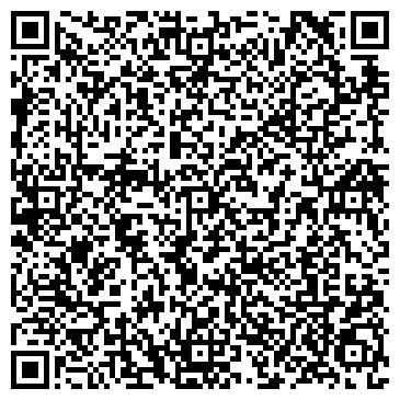 """QR-код с контактной информацией организации Частное предприятие ЧП """" НЕТ-СТРОЙ"""""""