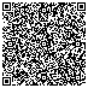 """QR-код с контактной информацией организации Общество с ограниченной ответственностью Мебельная компания """"Бронт-Киев"""""""