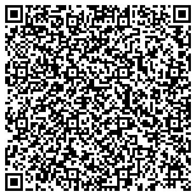 QR-код с контактной информацией организации Ландшафтная мастерская Павловой Елены