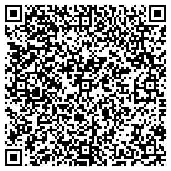 """QR-код с контактной информацией организации """"Инсайт студио"""""""