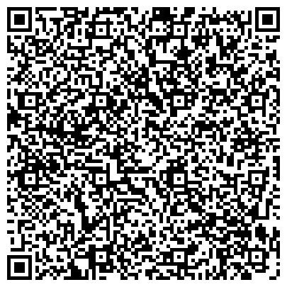 QR-код с контактной информацией организации Частное предприятие Кухни,шкафы купе,дизайн интерьера от Art Design Innovations