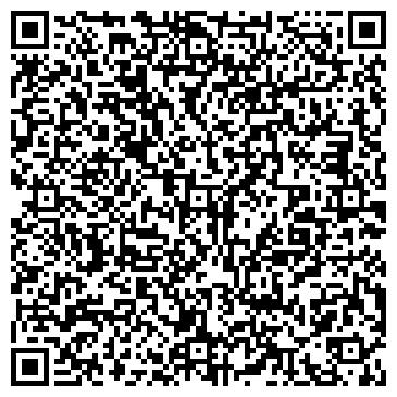 QR-код с контактной информацией организации ПП «Покрівельний Дім», Частное предприятие