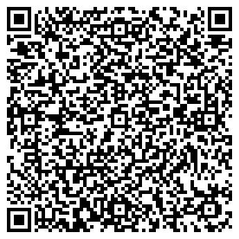 QR-код с контактной информацией организации ИП Лихторович Е.В.