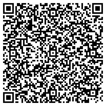 QR-код с контактной информацией организации Частное предприятие ИП Филиппов С.Д.