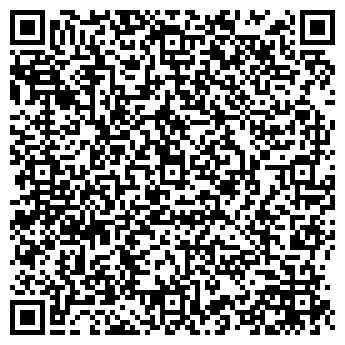 """QR-код с контактной информацией организации ООО """"Санджой"""""""