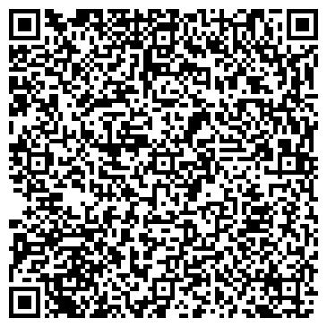 QR-код с контактной информацией организации Общество с ограниченной ответственностью ООО РуВитСтрой