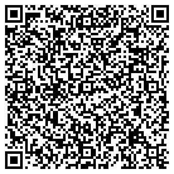 QR-код с контактной информацией организации Субъект предпринимательской деятельности «G studio»