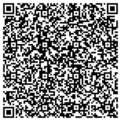 QR-код с контактной информацией организации Частное предприятие Архитектурное бюро — ЧП «Солнце»