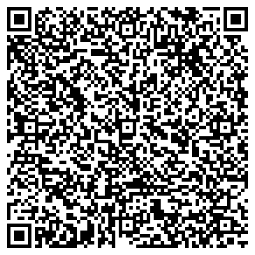 """QR-код с контактной информацией организации Бюро дизайна """"Только счастье"""""""
