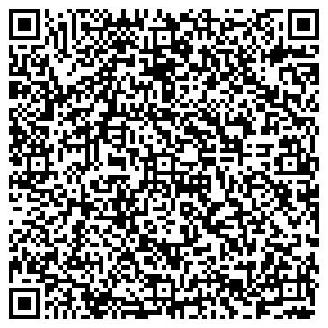 """QR-код с контактной информацией организации Наружная реклама """"SV"""""""