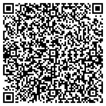 QR-код с контактной информацией организации Частное предприятие ЧП «Квирта»