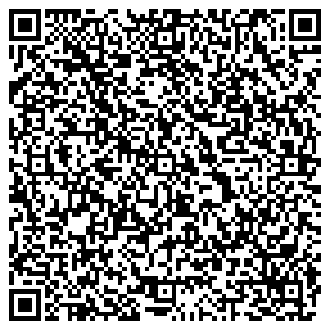 QR-код с контактной информацией организации Общество с ограниченной ответственностью ООО СлиттСтрой