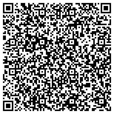 """QR-код с контактной информацией организации Общество с ограниченной ответственностью ООО """"Иннокс Стандарт"""""""