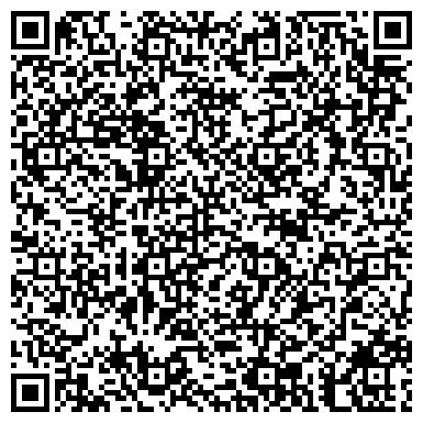 QR-код с контактной информацией организации Частное предприятие Клуб «Истинно здоровых и счастливых людей»
