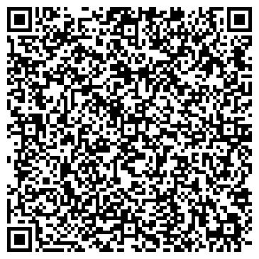 QR-код с контактной информацией организации Строй Оптом