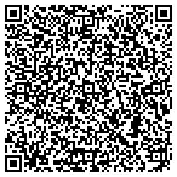 QR-код с контактной информацией организации Частное предприятие «Мебель от Мирошки»