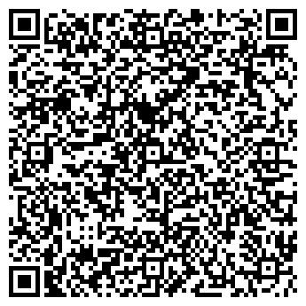 QR-код с контактной информацией организации СПД «Строй-алмаз»