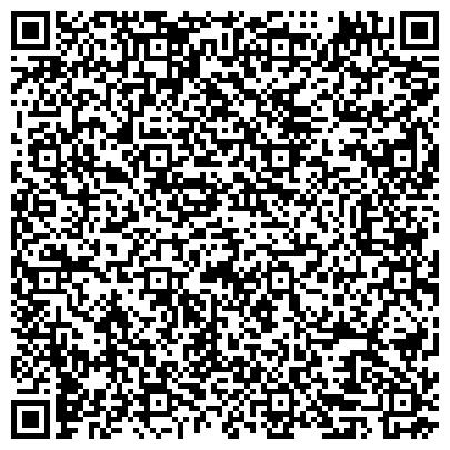 """QR-код с контактной информацией организации Интернет магазин автомасел """"Best Oil"""""""