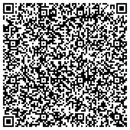 QR-код с контактной информацией организации «ЗЕЛЕНЕ ЗОЛОТО» ТМ Проектування. Дизайн. Будівництво. Товари для саду, городу. Машини та обладнання.