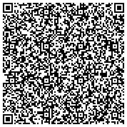 QR-код с контактной информацией организации ART-Манилит — любые изделия камень творит. Фасады и интерьеры. Лепной и архитектурный декор.