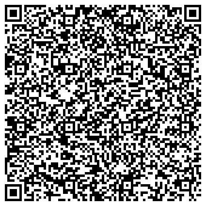 QR-код с контактной информацией организации Частное предприятие ФОП Горбатенко О. А. Архитектурный декор, МАФ, балюстрады, ступени, фасадная плитка, дикий камень