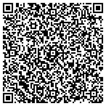 QR-код с контактной информацией организации ТОВ «МБК «СТОЛИЦЯ»