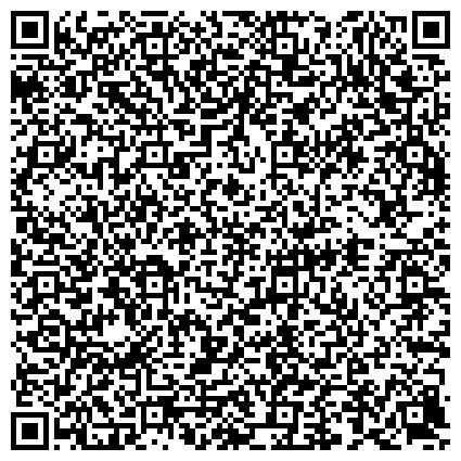 QR-код с контактной информацией организации Виниловые наклейки от интернет магазина NALEPI