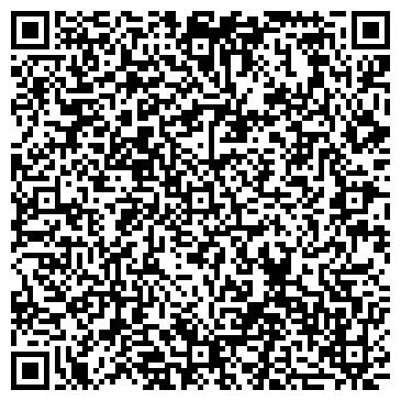 QR-код с контактной информацией организации Производственная компания ТИМ