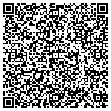 """QR-код с контактной информацией организации Общество с ограниченной ответственностью ооо """"Компания"""" Зодчие"""""""