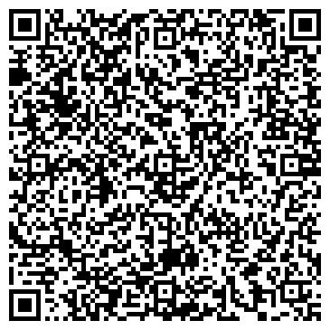 QR-код с контактной информацией организации ТОВ «Буд-Лоріс», Публичное акционерное общество