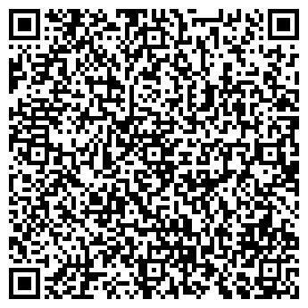 QR-код с контактной информацией организации ЧП СТЕЦЕНКО В. Л.