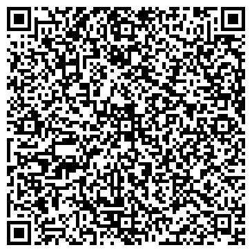 QR-код с контактной информацией организации Джунь