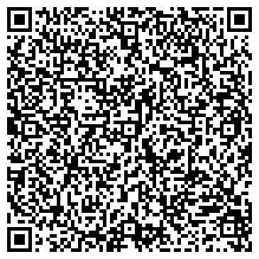 """QR-код с контактной информацией организации Частное предприятие МП """"Украинский клуб"""""""