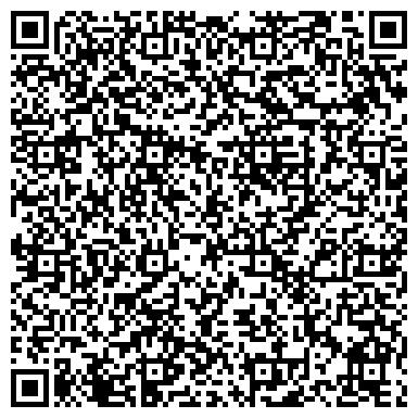 QR-код с контактной информацией организации Дизайн студия «ДОМИНИКА» ФЛП Антипова Н. В