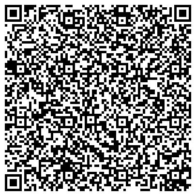 """QR-код с контактной информацией организации Проектная мастерская """"Дом который построил D`Жек"""""""