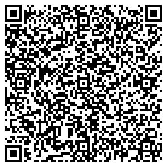 QR-код с контактной информацией организации Частное предприятие ЧП «РОДОБУД»
