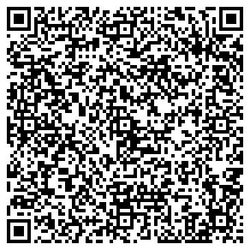 QR-код с контактной информацией организации Творческая мастерская «Архитектон», Частное предприятие