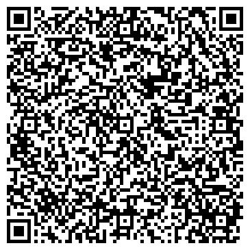 QR-код с контактной информацией организации СПД АРХИТЕКТОР