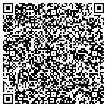 """QR-код с контактной информацией организации Субъект предпринимательской деятельности ООО """"Елитдизайн"""""""