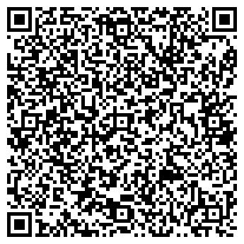 QR-код с контактной информацией организации Частное предприятие Architoria 3D