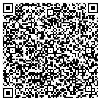 QR-код с контактной информацией организации Богданович А. И. ИП