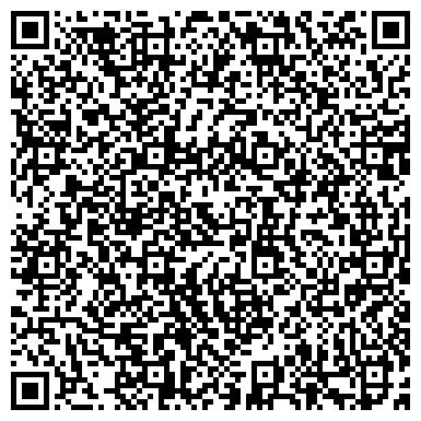 """QR-код с контактной информацией организации творческо-производственное объединение """"Artwhy"""""""