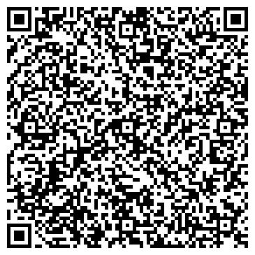 QR-код с контактной информацией организации Частное предприятие ЧП Вертикаль-С