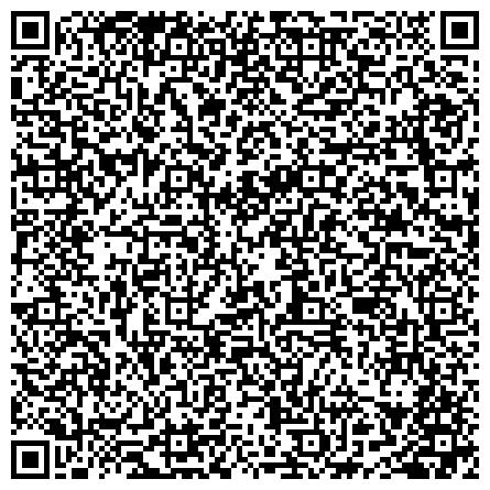 QR-код с контактной информацией организации АрхіСтудія - проектування у Львовi. Канадські каркасні будинки з SIP панелей, будiвництво