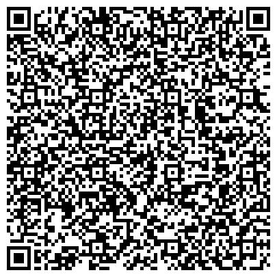 QR-код с контактной информацией организации Общество с ограниченной ответственностью УКРНЕОН,производственная компания