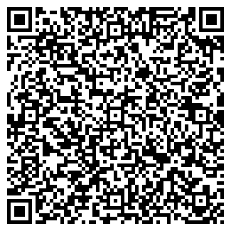 QR-код с контактной информацией организации Частное предприятие КП Гранит