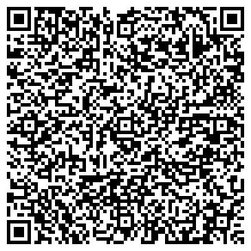 QR-код с контактной информацией организации Общество с ограниченной ответственностью ООО «Макрокап Дизайн Компани»