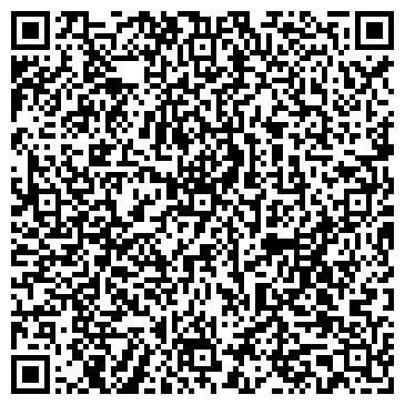 QR-код с контактной информацией организации Частное предприятие СПД Морозов Д. А.