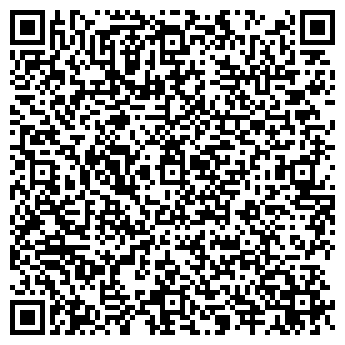 """QR-код с контактной информацией организации """"VolumeLight"""""""