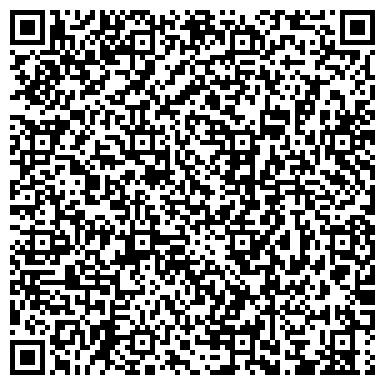 """QR-код с контактной информацией организации Общество с ограниченной ответственностью Будівельна компанія """"Затишний будинок"""""""